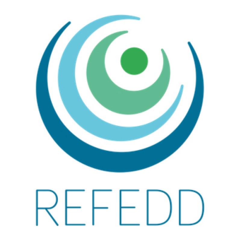 Breaking News : Le REFEDD change de nom !
