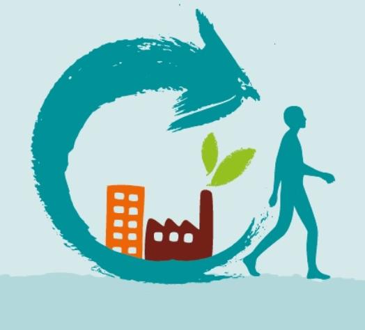 Santé au travail : un enjeu méconnu de la transition écologique à intégrer dans les cursus étudiants
