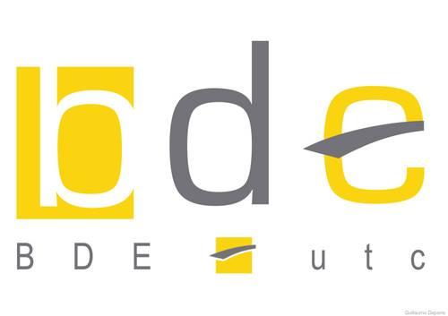 BDE-UTC
