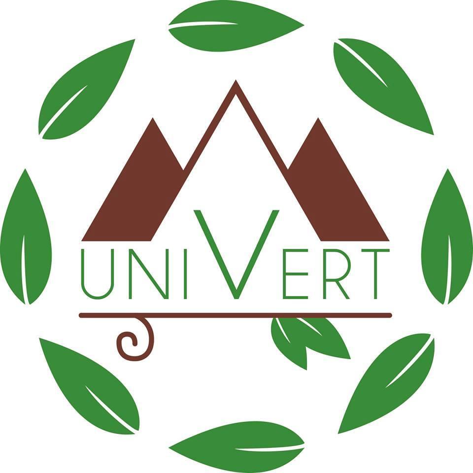 UniVert USMB