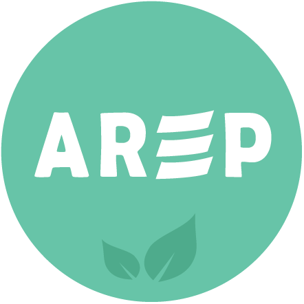 AREP3