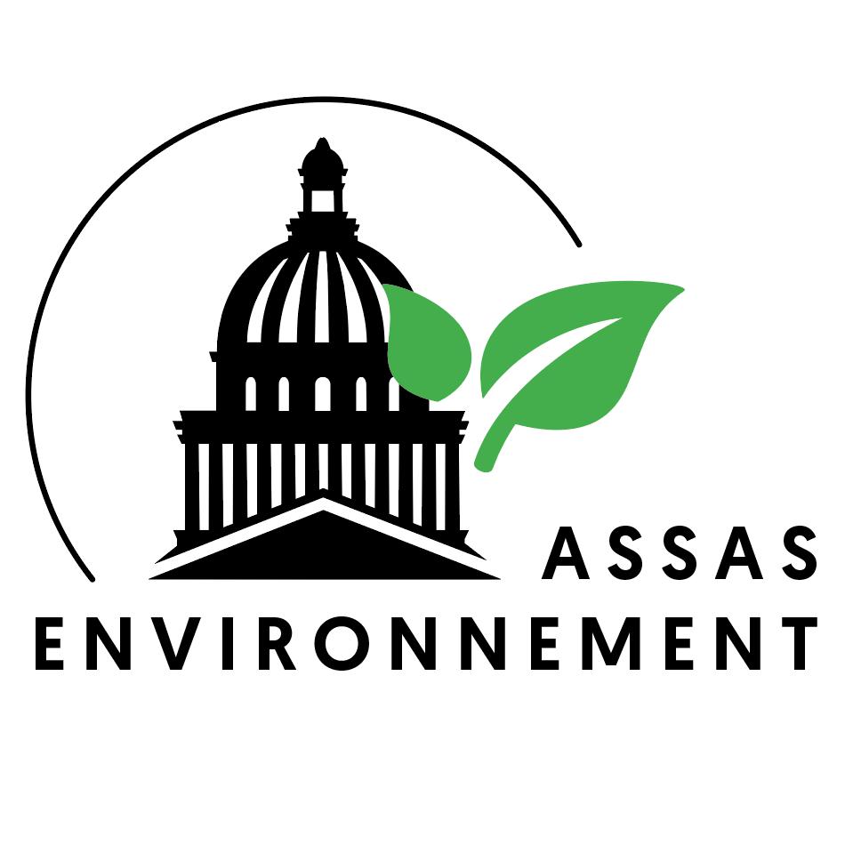 Assas Environnement