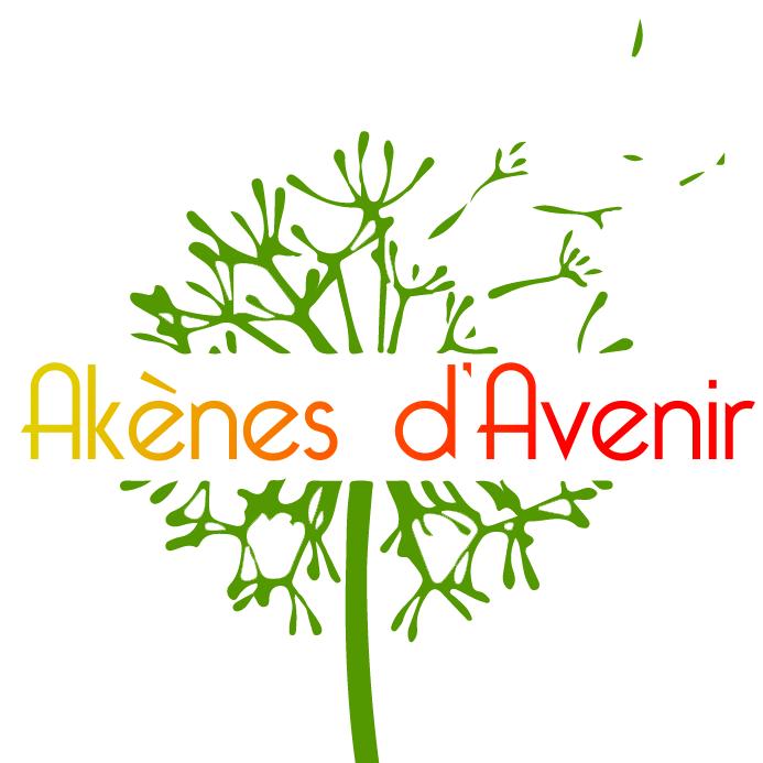 Akene d'avenir