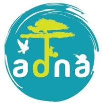 Association des Naturalistes d'Auvergne