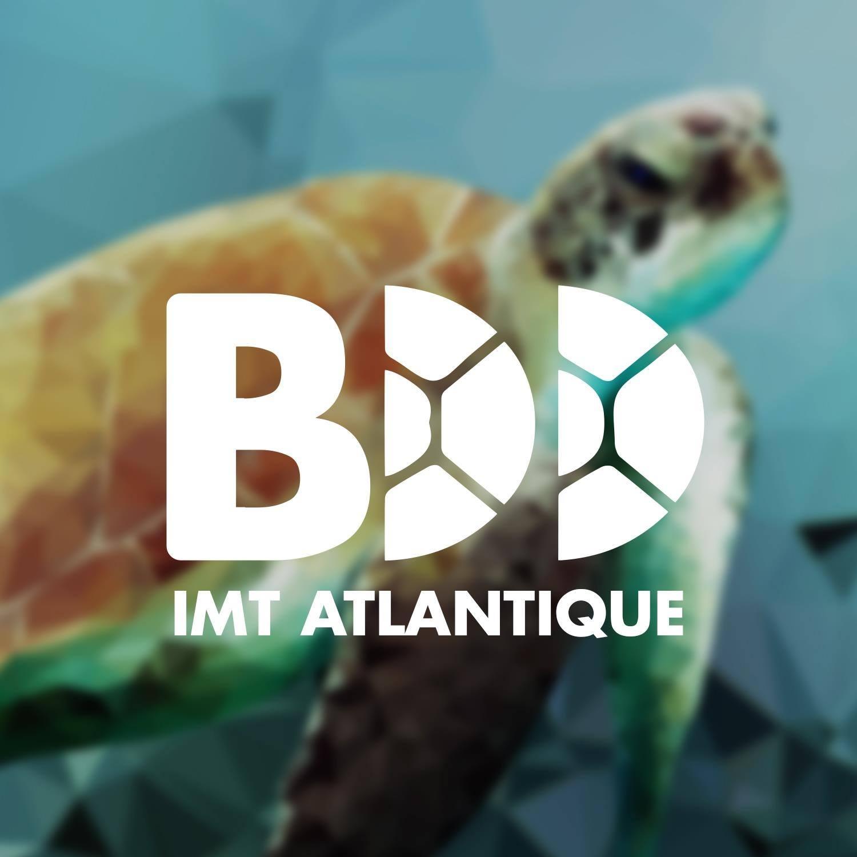 BDD – Bureau du Développement Durable IMT Atlantique