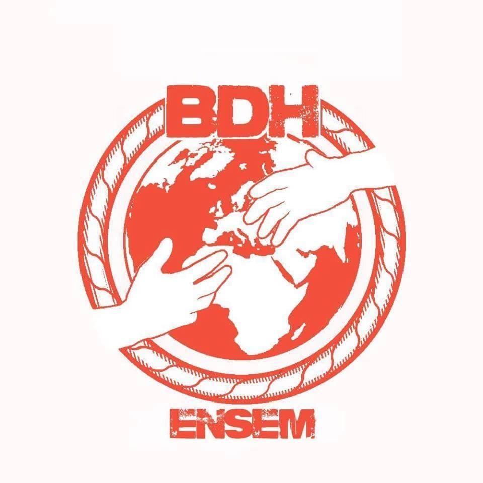 BDH ENSEM