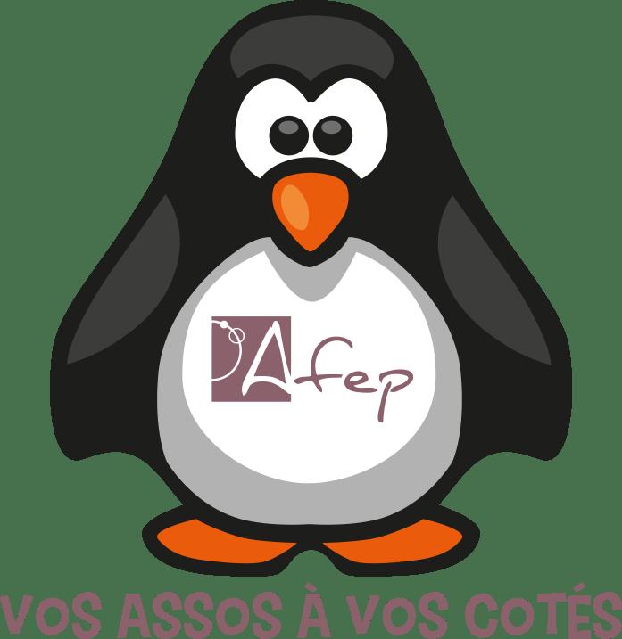 AFEP (Association Fédérative des Etudiants de Poitiers)