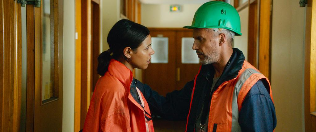 Dark Waters, Rouge : Le cinéma au service des enjeux environnementaux