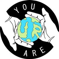 YouAre